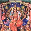 1000 names of goddess lalitha (Sahasra nama) with meaning