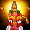 108 holy Names of Lord Aiyappa- Ashtottara Shatanaamavali