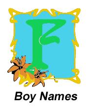 Baby Boy Names Starts With Kkhamoorti Khajit Khapagaa View The List