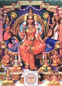 laitha-parameswari