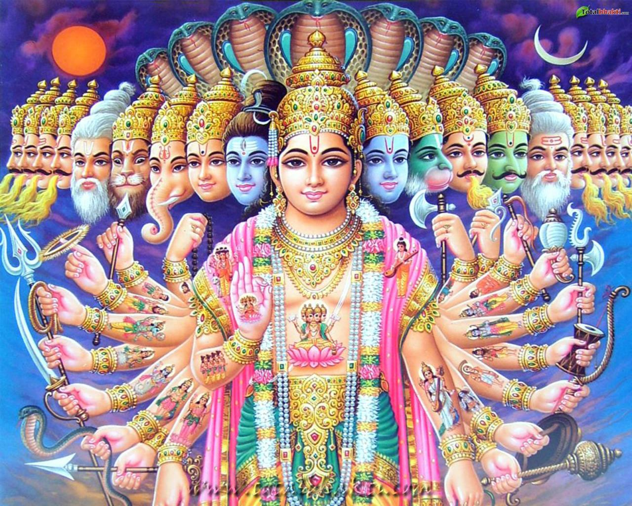 hinduism buddhism in india Both religions originated in the indian subcontinent — hinduism about 3,000 years ago and si sikhism vs buddhism judaism vs hinduism vs sikhism anonymous.