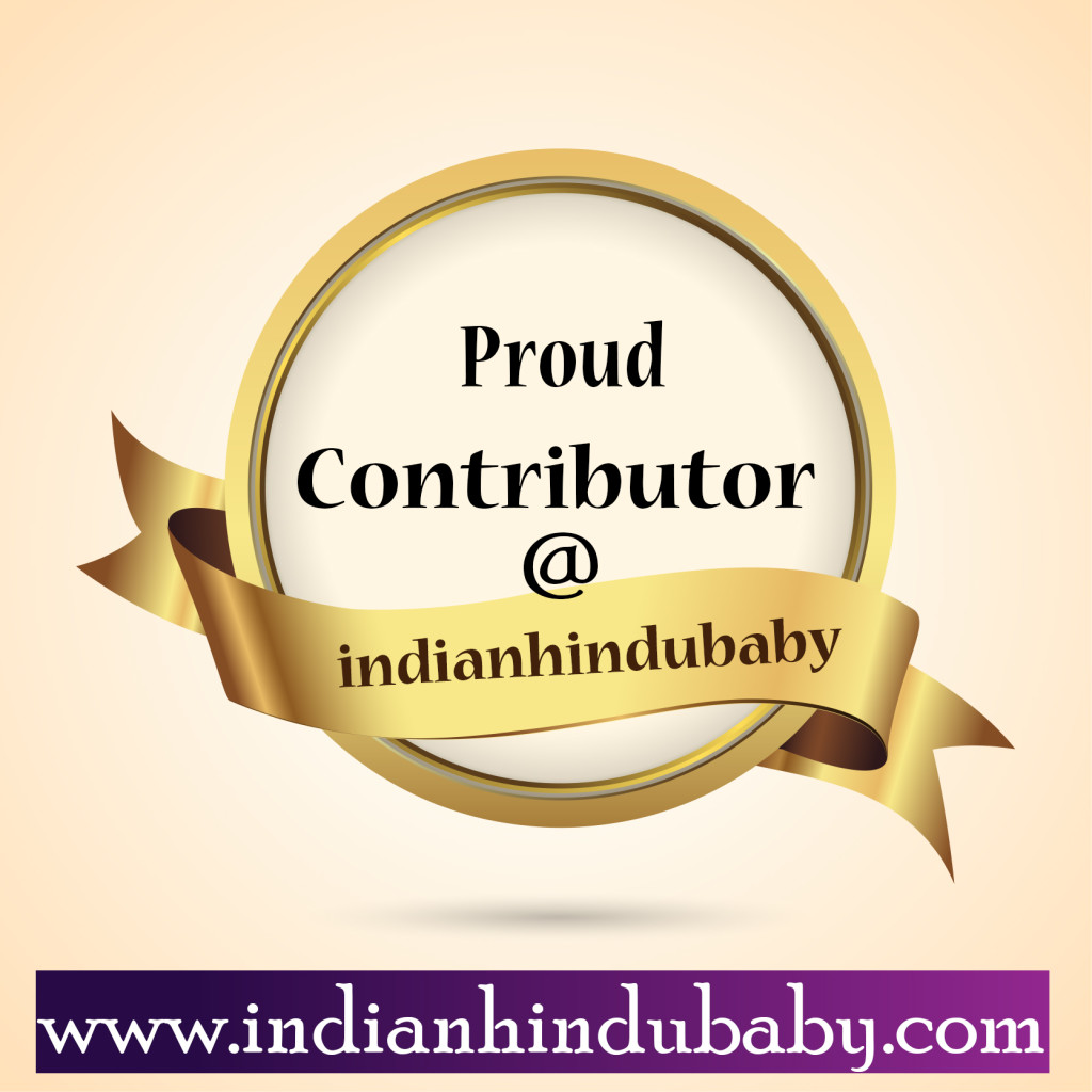 Contribute guest post